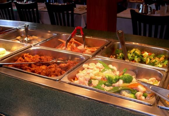 Cheng S Serves Up Savings Great Taste Cheng S Has Been Serving Only The Finest Chinese Cuisine Buffet Styl Buffet Restaurant Chinese Buffet Restaurant Food