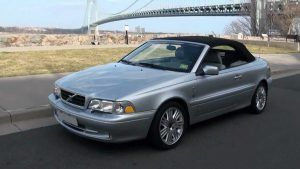https www letsdoitmanual com 2004 volvo c70 2004 volvo c70 service rh pinterest com volvo c70 workshop manual pdf volvo c70 workshop manual
