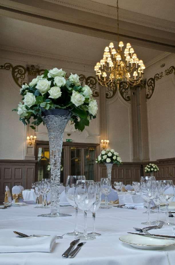 The Harte Garter Hotel Spa Wedding Venue In Windsor Berkshire
