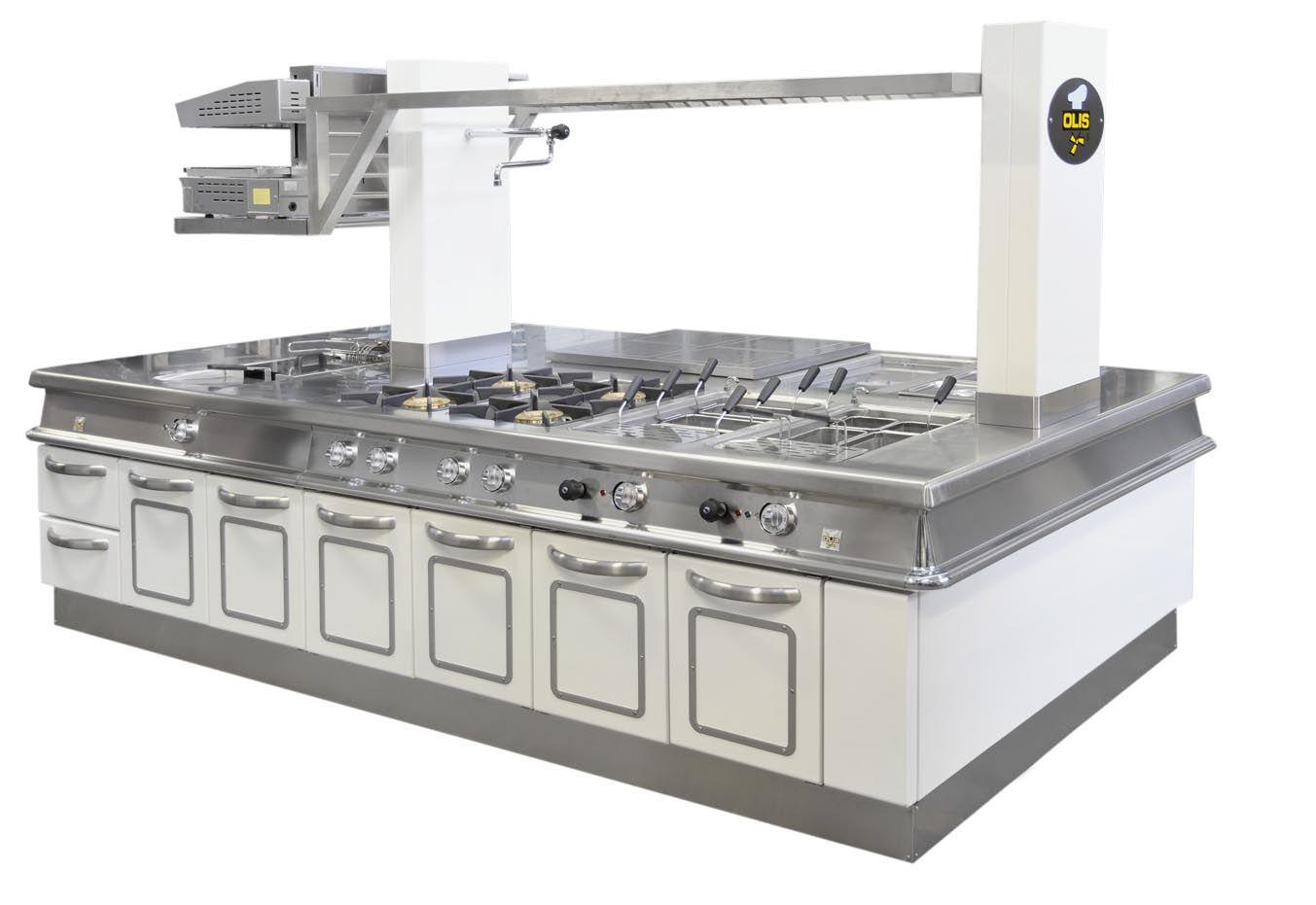 Marca: DE MANINCOR | grillezők-sütögetők | Pinterest | Kitchen ...