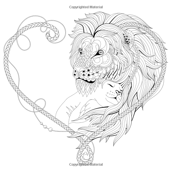 Amazon Com Dad Me Coloring Book Show Your Love In Color 9788461796885 M Valo Books Animal Coloring Pages Coloring Books Color