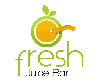 fresh juice bar logo design contest logo designs by adrianus fresh juice bar juice bar juice logo fresh juice bar logo design contest