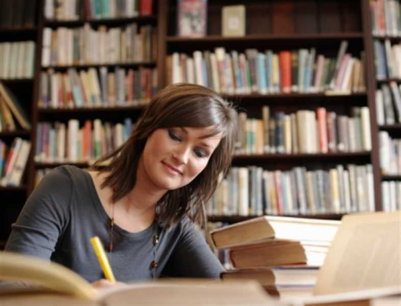 Hire our affordable assignment service catch assistance from most excellent writer. We offer all assignments help in most low-priced ensure your best grades
