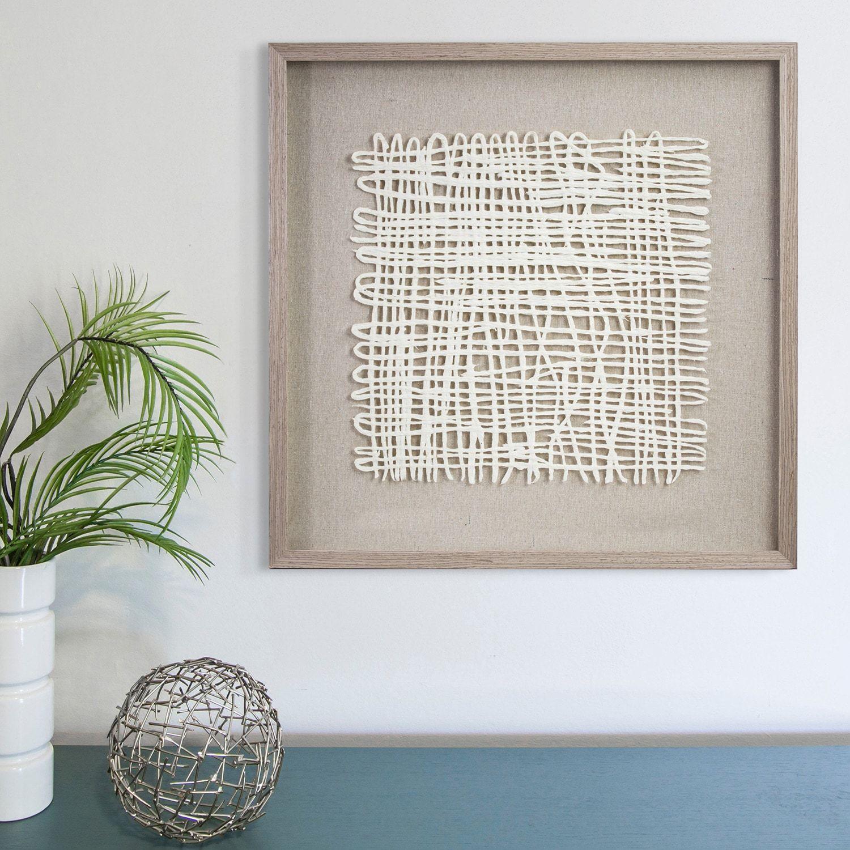 American Art Decor Handmade Rice Paper Wall Art Paper Wall Decor Paper Wall Art Rice Paper