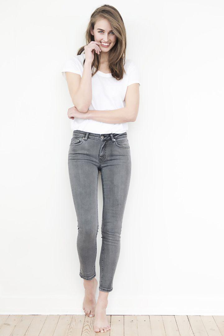 R720x0.q80 (720×1079) | Clothes for women, Clothes, Fashion