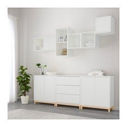 Ikea Australia Affordable Swedish Home Furniture Amenagement Salle A Manger Buffet Salle A Manger Salle A Manger Ikea