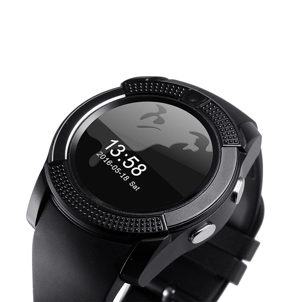 Картинки по запросу Smart Watch Phone V8