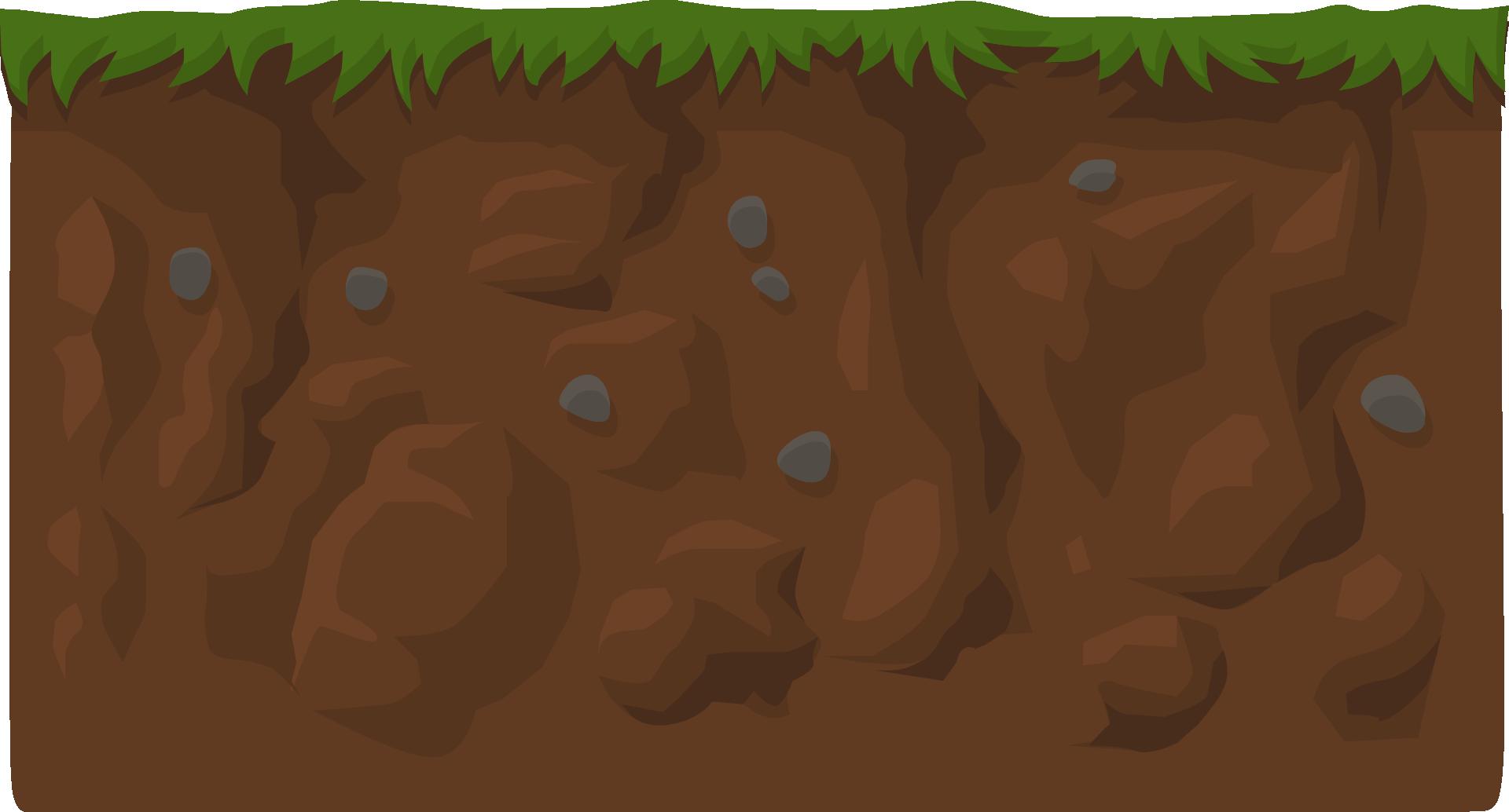 k t qu h nh nh cho soil clipart titanium pinterest rh pinterest com soil clipart gif soil clipart images