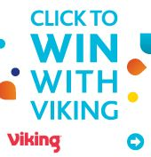 """Win a 32"""" Samsung HD TV plus a Blue Nintendo Wii with Mario and Sonic Olympics and FIFA 12!"""