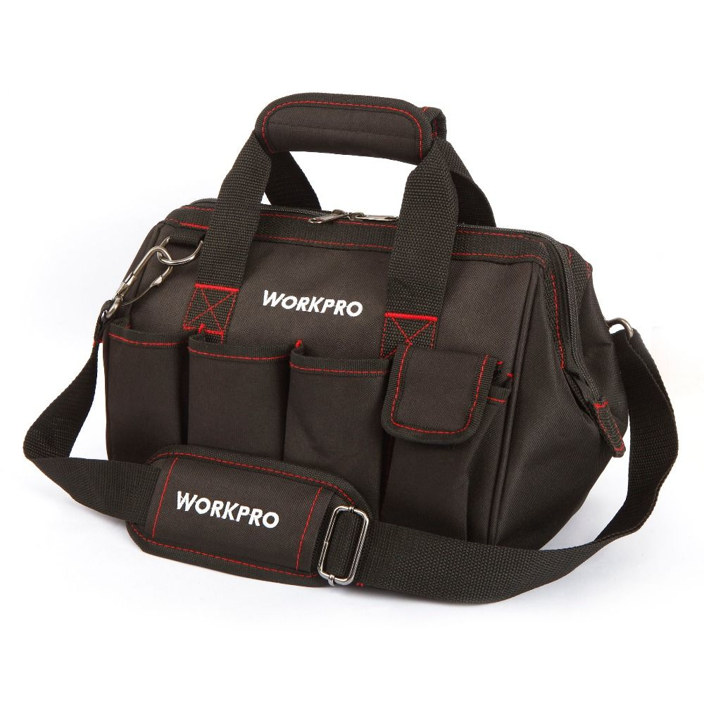 Tool Bags For Sale In Durban