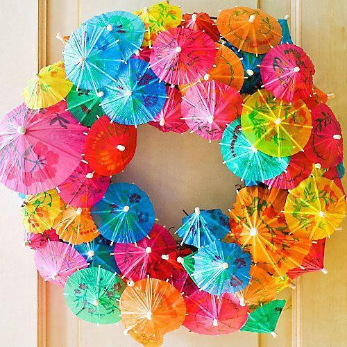 Christmas In July Ideas Pinterest.17 Festive Party Ideas For Christmas In July Mya