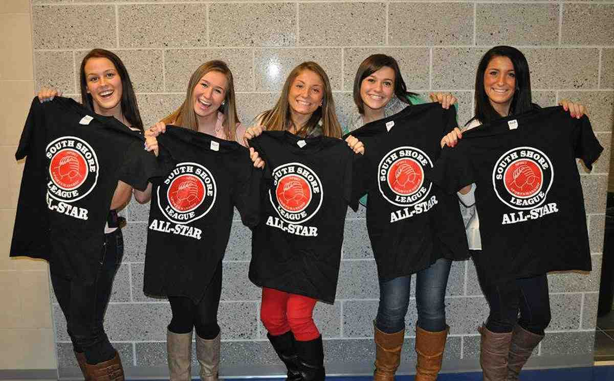 all star cheer shirts - Cheer Shirt Design Ideas