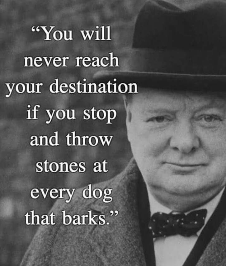 39 short motivational quotes and sayings (very positive