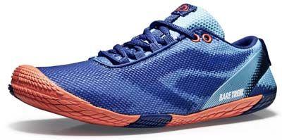 Top 10 Best Comfortable Walking Shoes