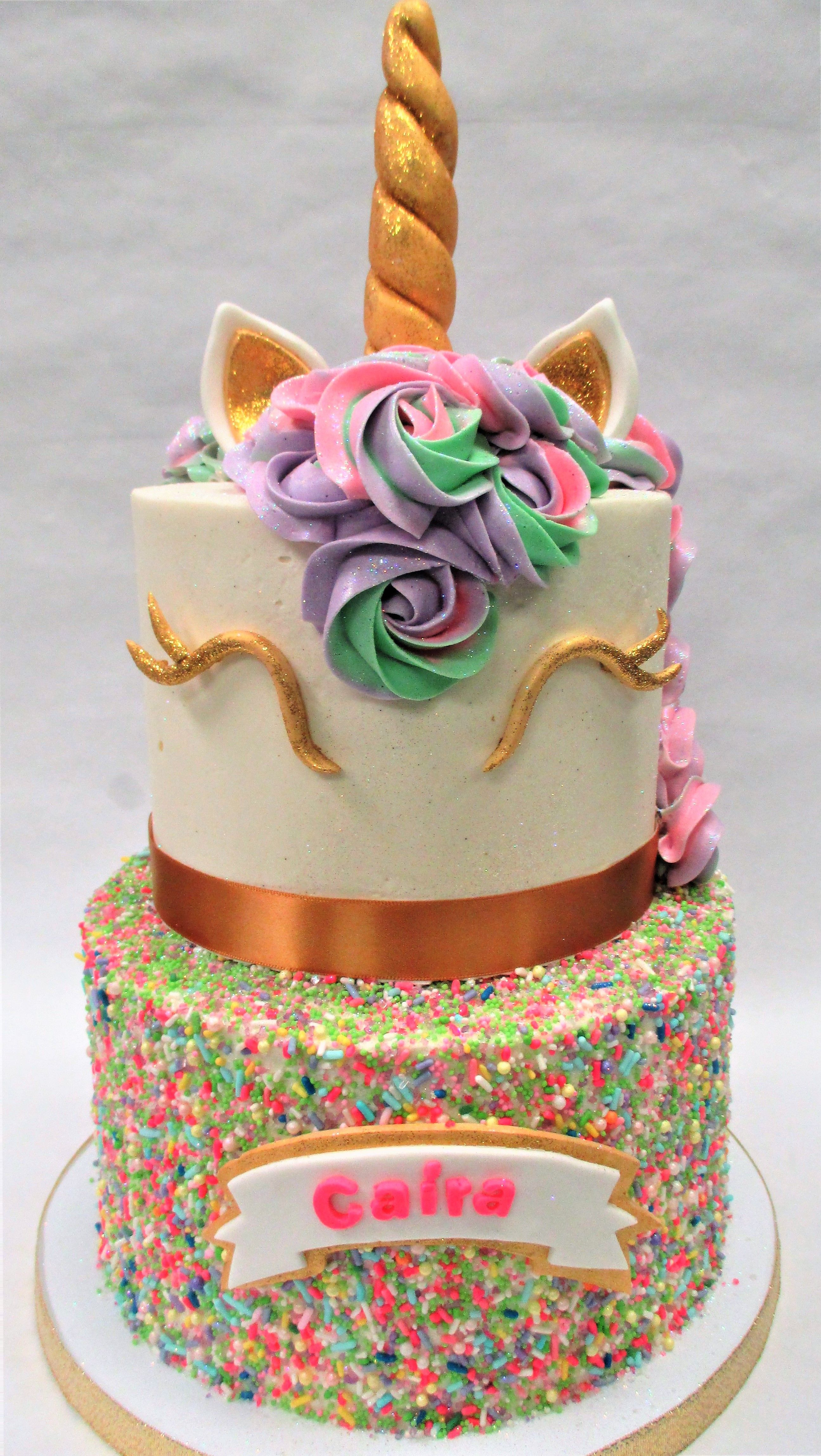Cakes Gourmet Desserts Flavor Cupcakery Bake Shop With Images