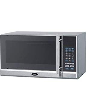 Oster 700w Countertop Microwave Ovens Click Image To Review More Details This Is An Affiliate Link Microwaveovens