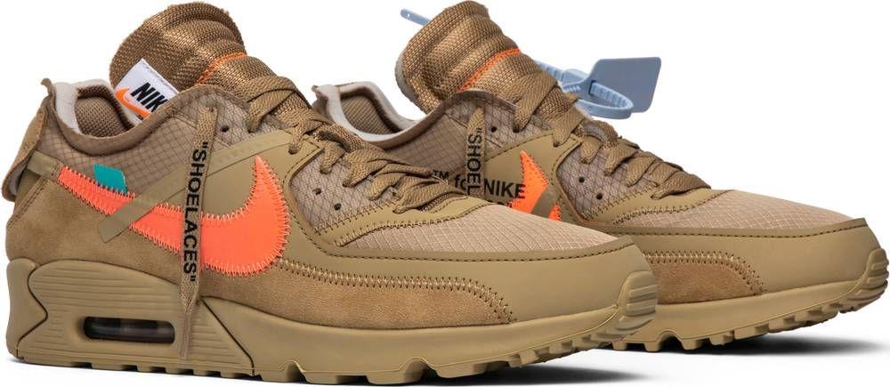 Nike air max white, Sneakers, Nike air max