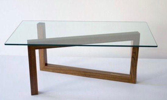 Wood Choice For Dining Room Server Furniture Furniture Design Diy Furniture