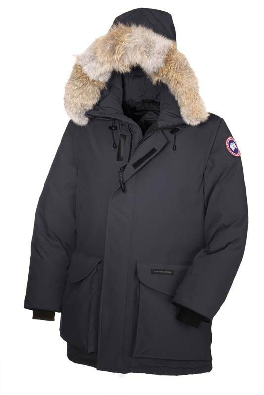 Kids Coats On Sale Canada Goose Jackets Deal Canada Goose Expedition Parka Canada Goose Jackets Canada Goose Fashion