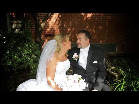 St Louis Wedding Videography Doug And Jenny Highlight Video