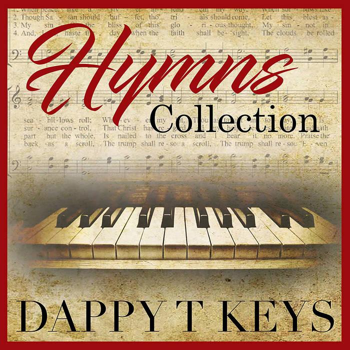Hymns Collection DappyTKeys