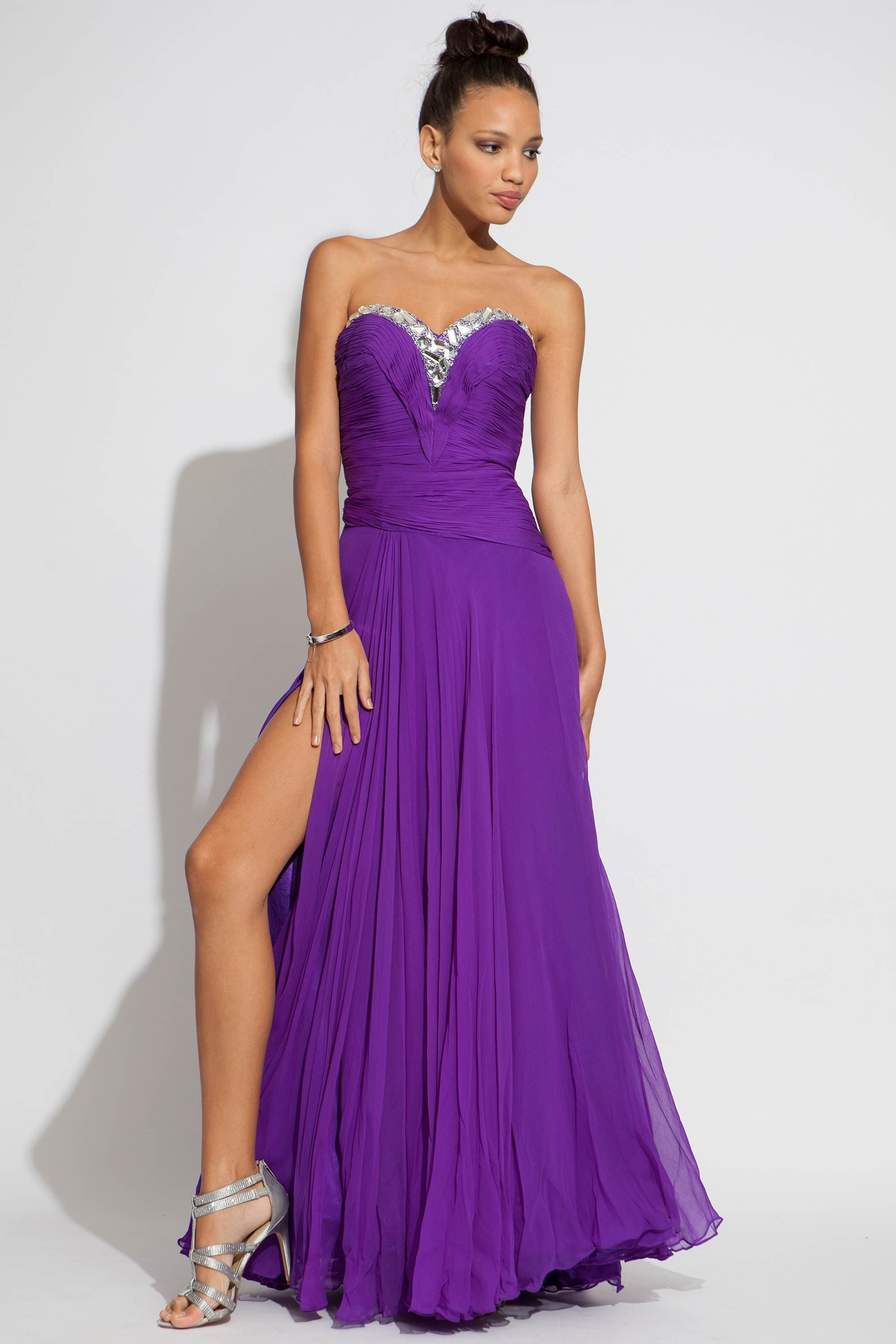 Jovani 6669 | Jovani Dress 6669 | Cool stuff to buy | Pinterest