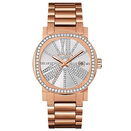 Wittnauer WN4008 Women's Watch Rose Gold-Tone Stainless Steel Crystal https://www.carrywatches.com/product/wittnauer-wn4008-womens-watch-rose-gold-tone-stainless-steel-crystal/ Wittnauer WN4008 Women's Watch Rose Gold-Tone Stainless Steel Crystal  #ladiesgoldwatch #rosegoldwatchladies #wittnauerwatch