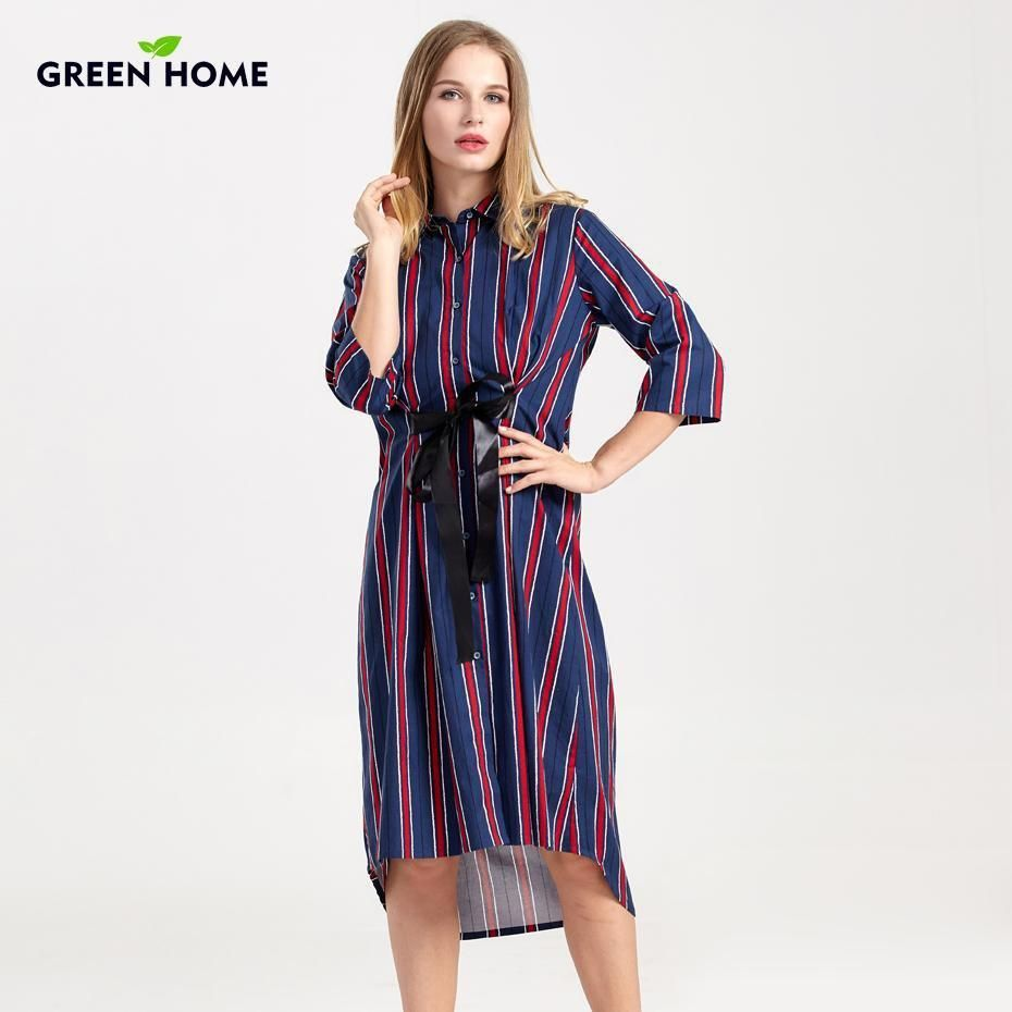 Stylish Home Dresses