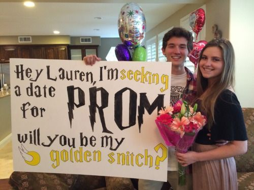 harry potter promposals - Google Search ... - #bigHocoProposalsIdeas #Google #Harry #HocoProposalsIdeasballoons #HocoProposalsIdeasband #HocoProposalsIdeasbaseball #HocoProposalsIdeasbasketball #HocoProposalsIdeasbear #HocoProposalsIdeasbestfriends #HocoProposalsIdeasbff #HocoProposalsIdeasboyfriends #HocoProposalsIdeascandy #HocoProposalsIdeascar #HocoProposalsIdeascheerleader #HocoProposalsIdeaschickfila #HocoProposalsIdeascountry #HocoProposalsIdeascre #hocoproposals