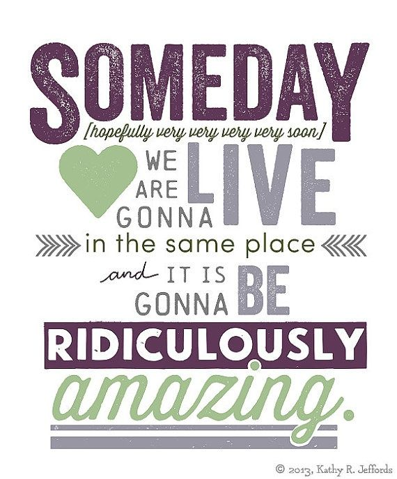 Someday Airforce Love Pinterest Relationships And Poem Awesome Long Distance Relationship Valentines Day Quotes