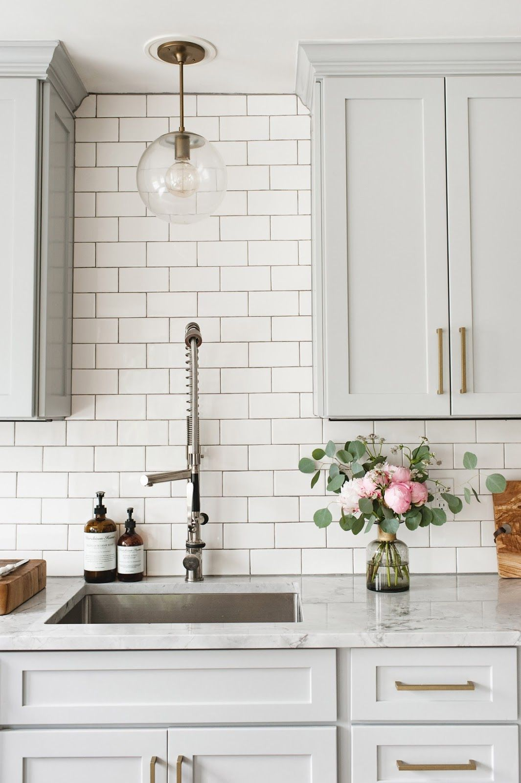 20+ Kitchen remodel cost seattle information
