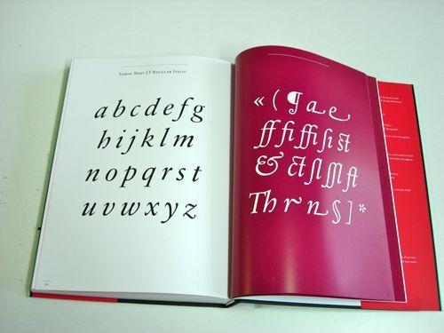 tschicholdbook2009