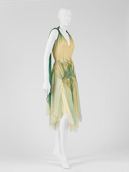 House Of Dior Evening Dress French The Metropolitan Museum Of Art Fashion Vintage Outfits Beautiful Dresses
