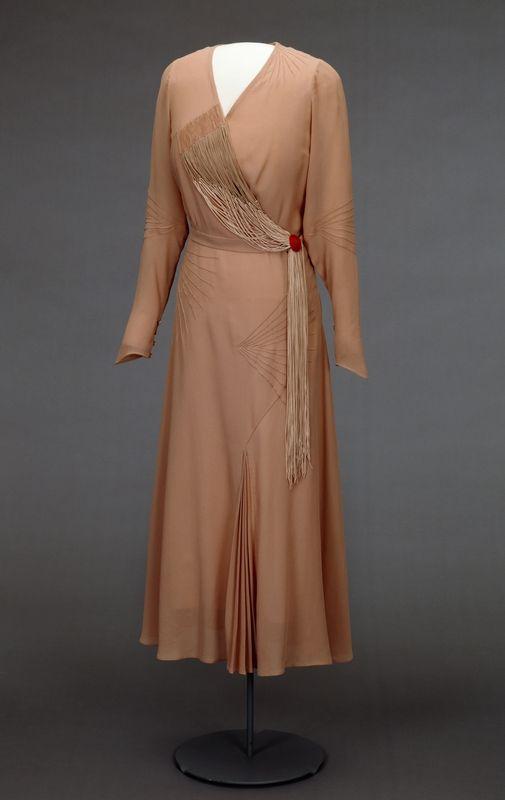 Blancquaert, circa 1933.