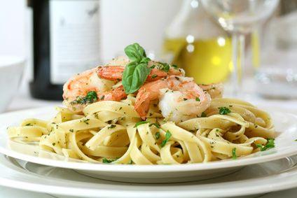 Pin by Ashley Rosebane on Pasta | Lemon pasta, Recipes, Dinner