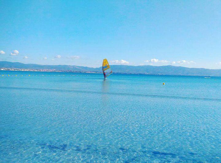 by http://ift.tt/1OJSkeg - Sardegna turismo by italylandscape.com #traveloffers #holiday   Il paradiso a due passi da casa.... 18febbraio Foto presente anche su http://ift.tt/1tOf9XD   February 18 2016 at 01:47PM (ph luisapiras )   #traveloffers #holiday   INSERISCI ANCHE TU offerte di turismo in Sardegna http://ift.tt/23nmf3B -