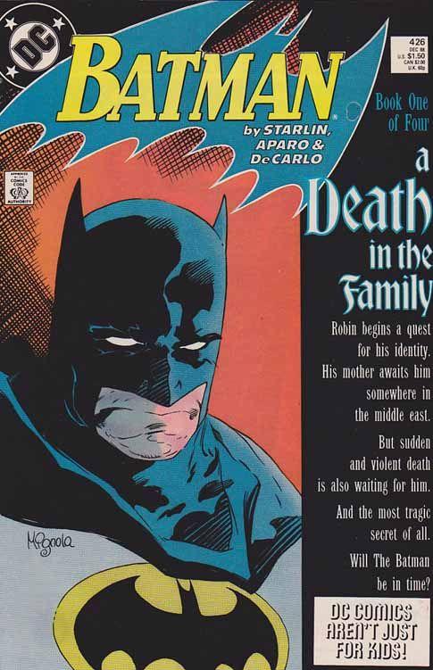Batman Comics Rare Batman Comic Books Dc Comics Adventures Of Batman The New 52 Batman Incorporated Zero Ye Batman Comic Books Batman Book Batman Comics