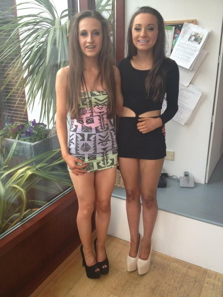 gypsy hot nude teens