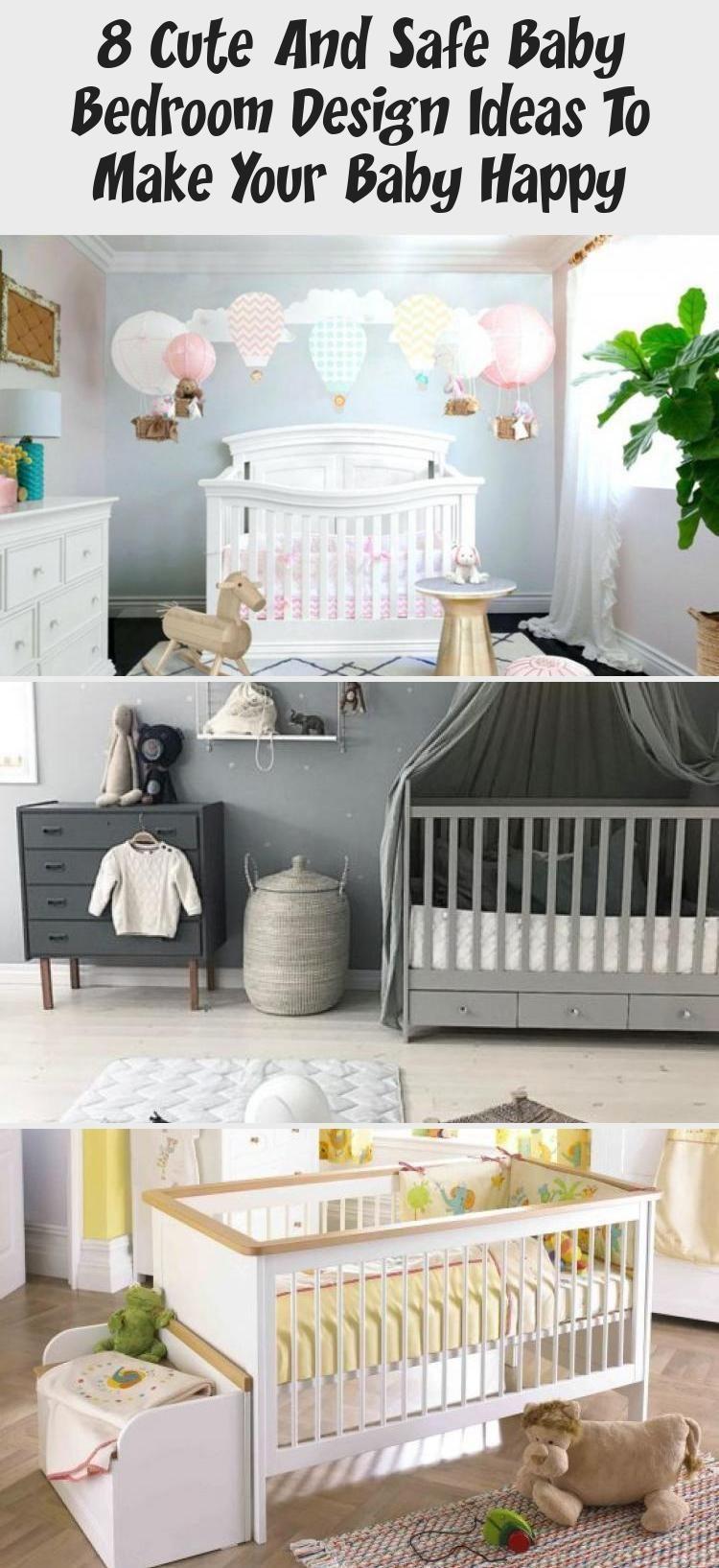 Graue Baby Ideen Design Ideen Baby Nurserygreybeige Baby