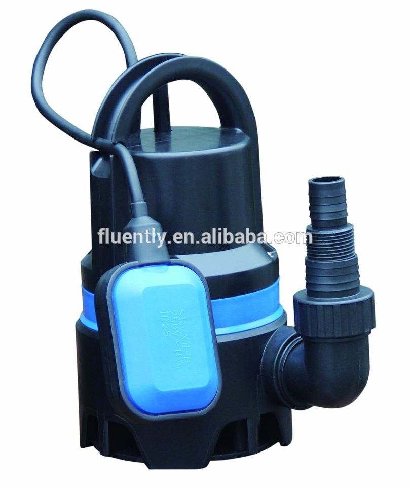 1hp Electric Plastic Submersible Water Pump Motor Prices In India Water Pump Motor Electric Water Pump Water Pumps