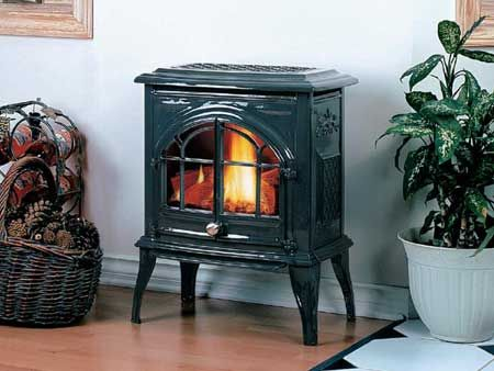 Gas Stove Fireplace M And Z S Home Pinterest Gas