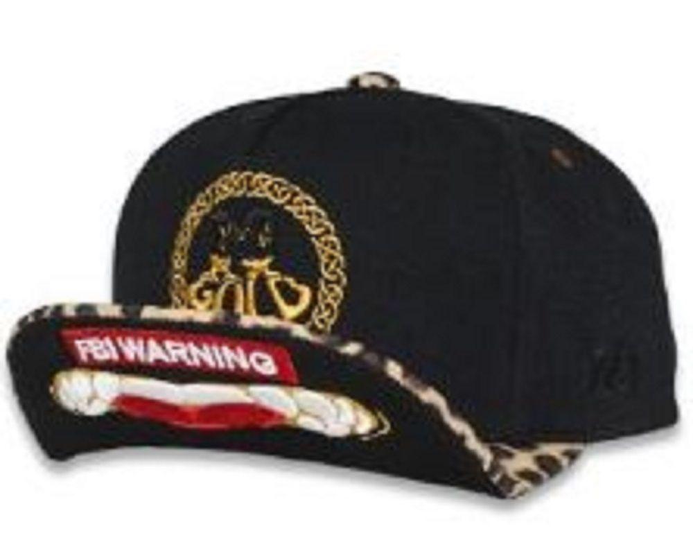 2377185f43f Flip Up Bill 19 Hats Hip Hop adjustable Baseball Snapback Patch Cap Hat  CH   BaseballCap