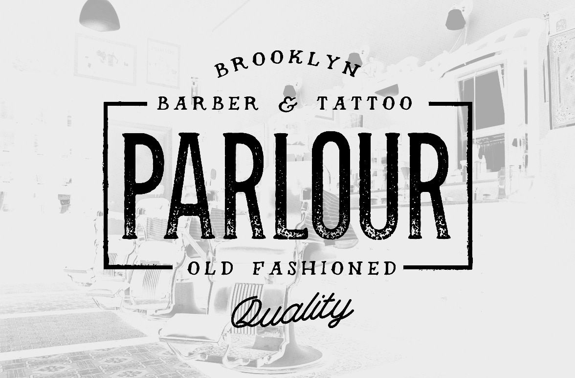 Parlour font google search fullerstraditional pinterest parlour font google search altavistaventures Gallery