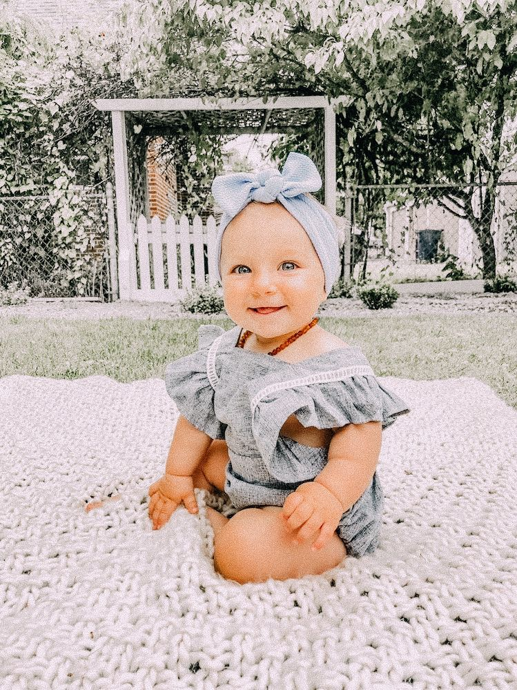 Baby Outfits Newborn Cute Kids Girl Halloween