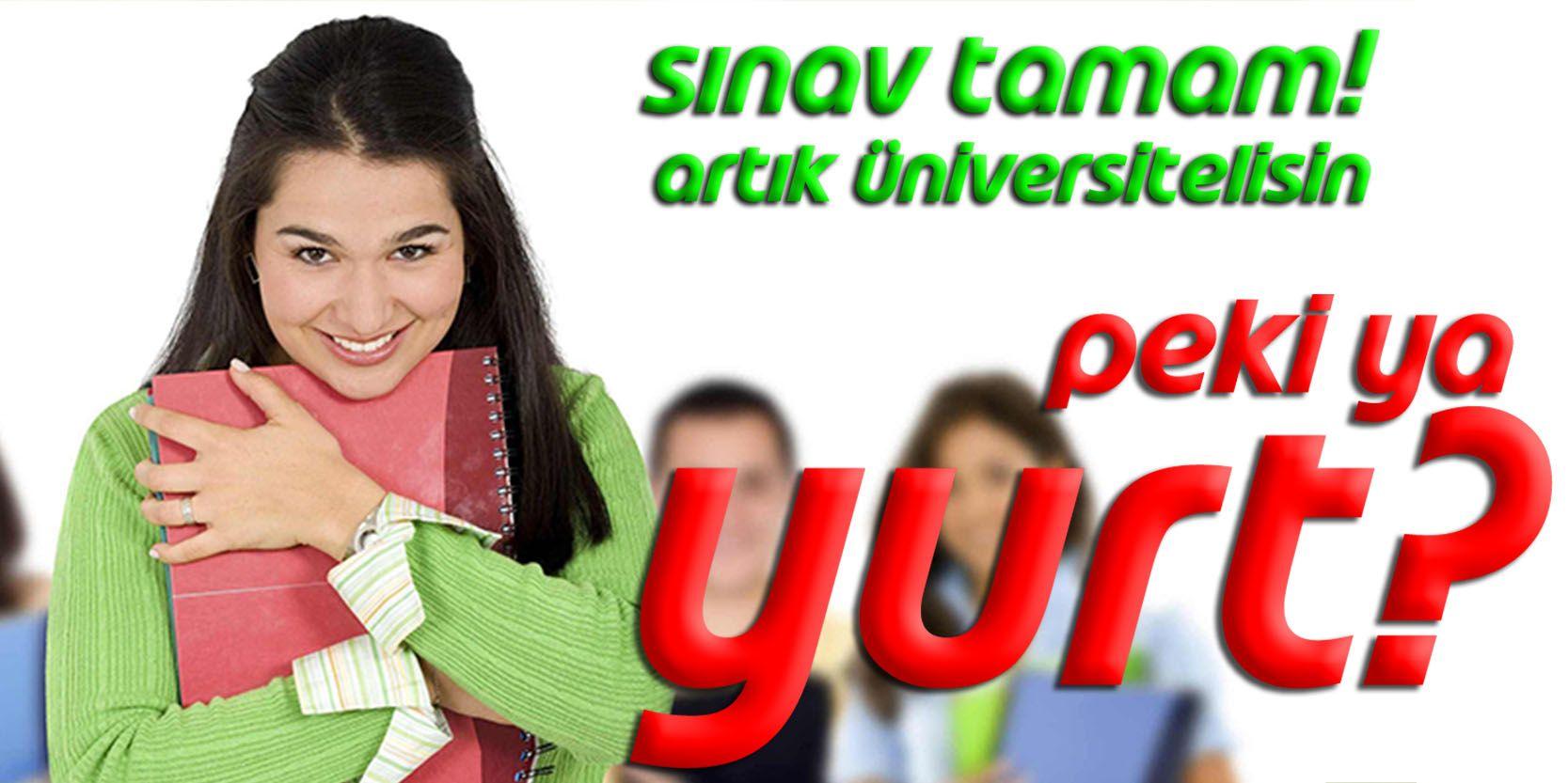 www.onlineyurtbul.com