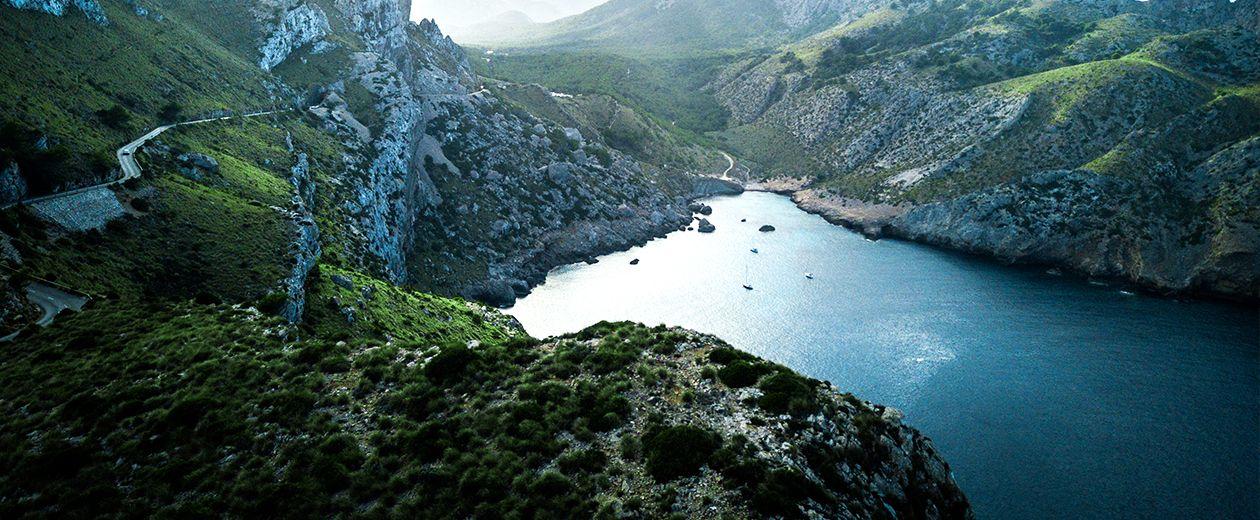 Mallorca Maps Palma Street Maps Downloadable Printable Pdf