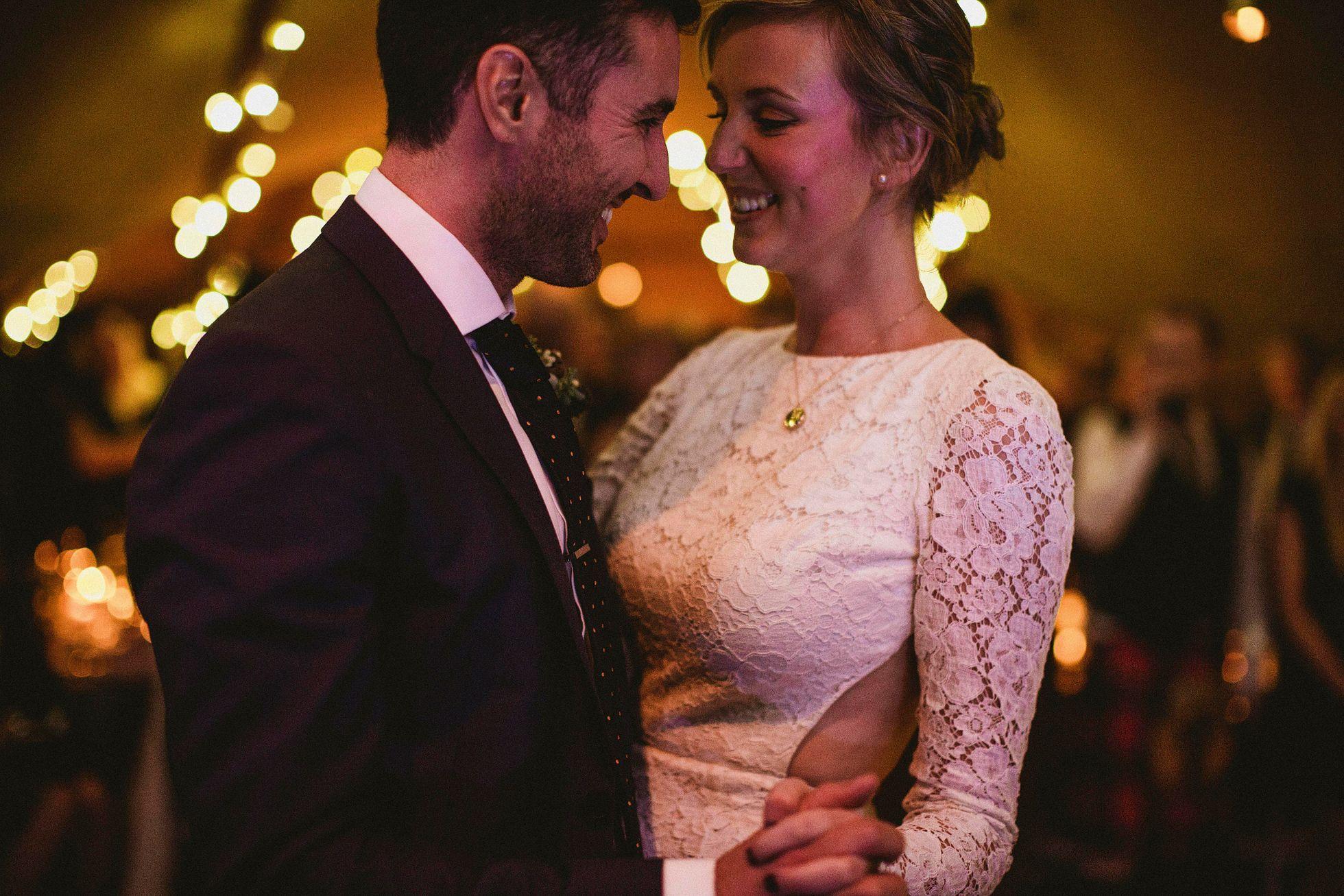 Broughton Hall Wedding Photographer // Sarah & Richard