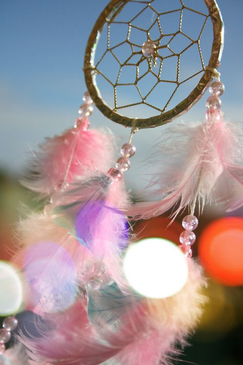 Cute dreamcatcher wallpaper hd dreamcatchers pinterest dream cute dreamcatcher wallpaper hd voltagebd Images