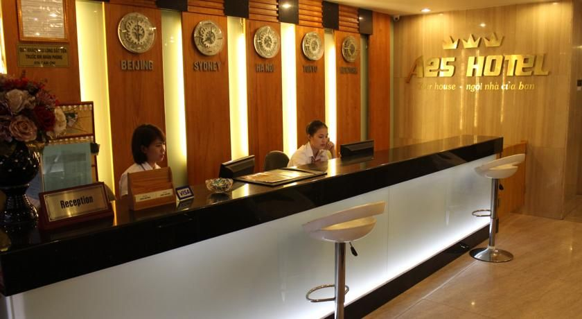 a25 hotel 45 phan chu trinh hanoi the silver hotel is centrally located in hanois french quarter a 7 minute walk from famous hoan kiem lake