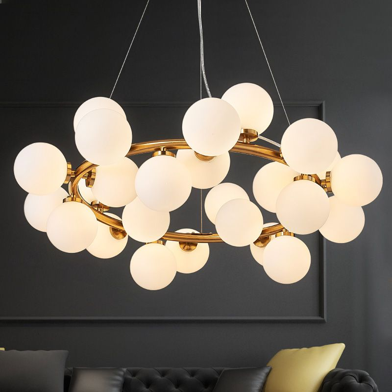 Cheap chandelier lighting, Buy Quality lamp fixtures directly from ...